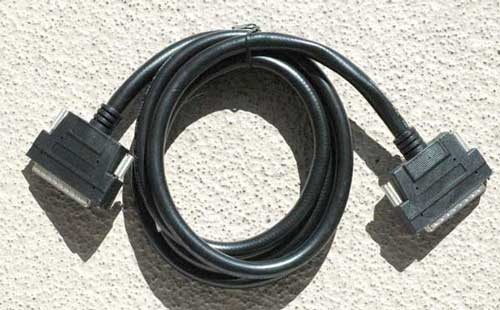 DISIBOBKIT Cable